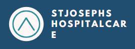 St. Josephs Hospital – Parkersburg, West Virginia